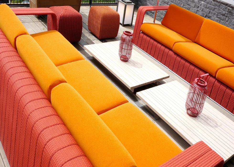 Charles Patio Pure Joy Interior Design