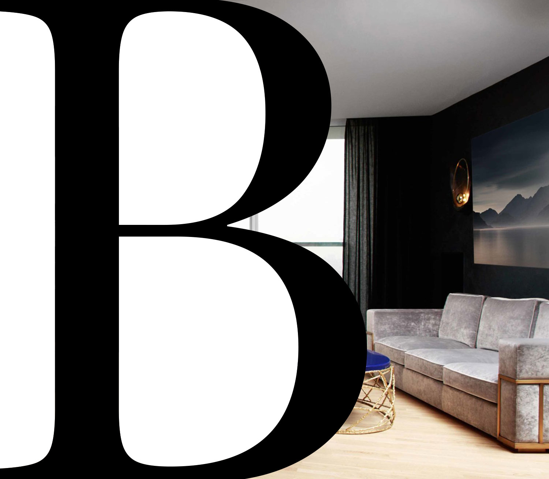 Image-Lettrine-Bespoke-Interior-Design
