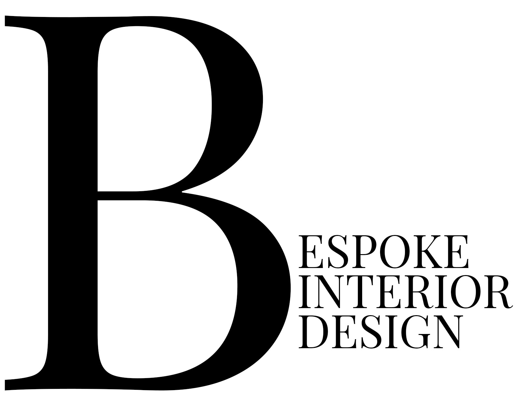Personalized Interior Design Services