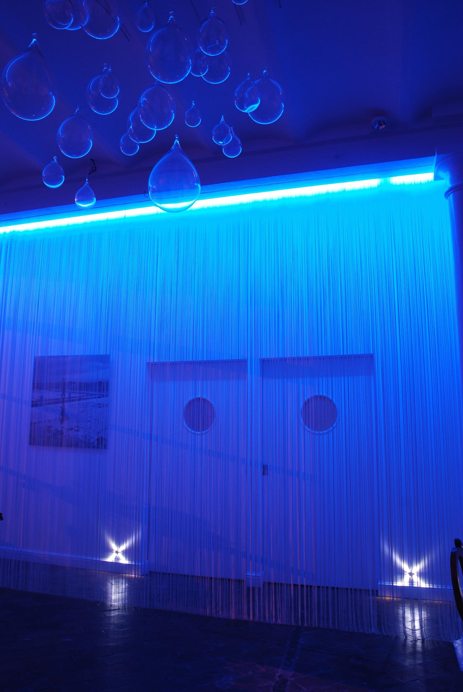 Loft Pure Joy Interior Design