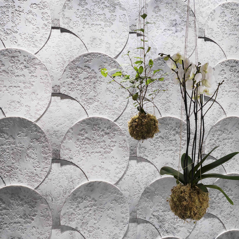 Materials Pure Joy Interior Design