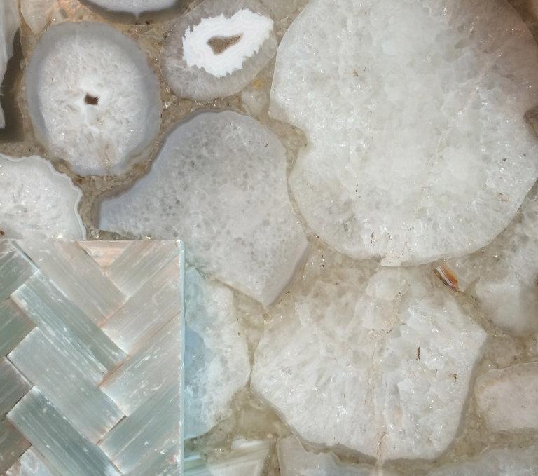 Stone Pure Joy Interior Design