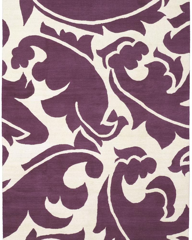 Carpet Pure Joy Interior Design
