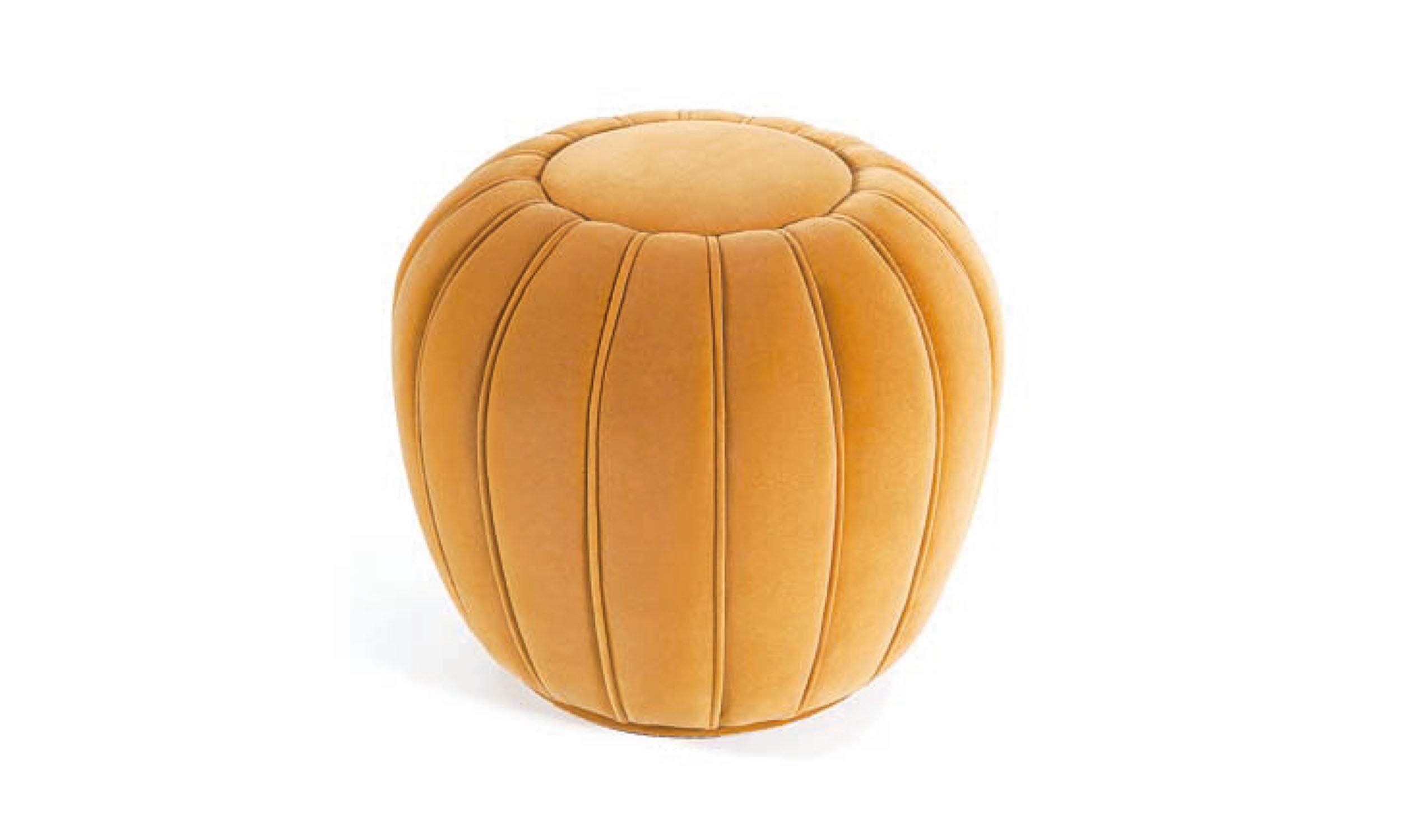 Contemporary Furniture Pure Joy Interior Design